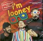 imlooney