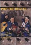 pop-the-rivets-dvd-2