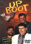 up-boot-dvd-2