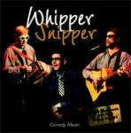 whippersnipper
