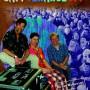 DVD trapsheet.qxd